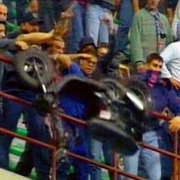 Atalanta e Inter: due curve e una rivalità antica tra nerazzurri. Storia (molto nera) dell'altra sponda: non c'è solo lo scooter