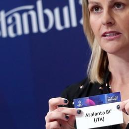 Atalanta «underdog» contro il Real? No: le quote dei bookmakers sono quasi in pareggio. Storia delle vittorie «a sorpresa»