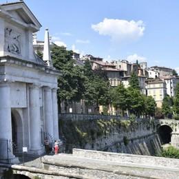 Bergamo e Brescia Rinascere dopo il Covid
