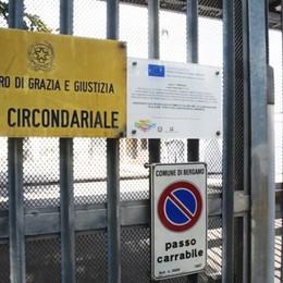 Droga e cellulari ai detenuti Arrestato l'avvocato Ferriero