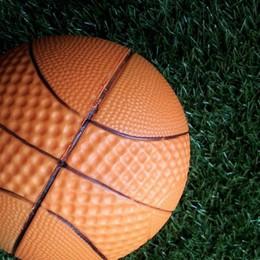 Due punti per l'operazione salvezza Basket, Withu si gioca tutto col Piacenza