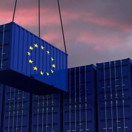 Far crescere l'export: fondi Ue, grande occasione. Un esempio da seguire