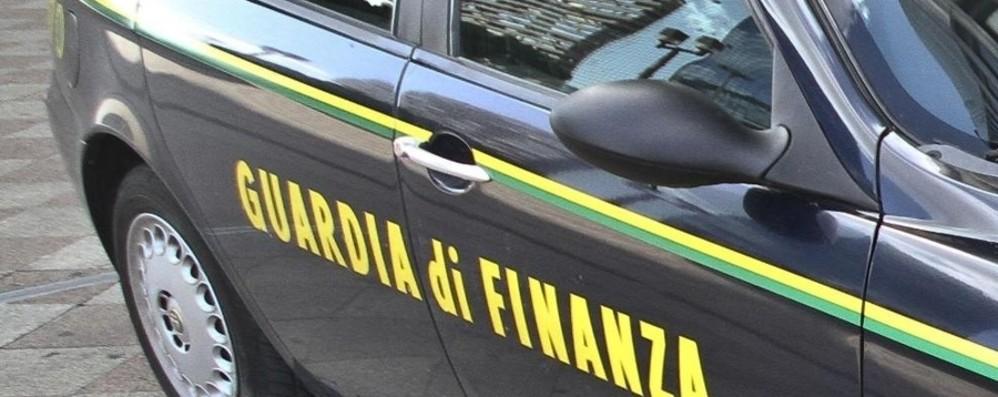 Finanziamenti Covid senza averne diritto Sequestri per 895 mila euro a un'azienda