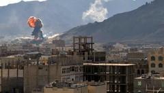Le bombe italiane ai sauditi Ora si indaga