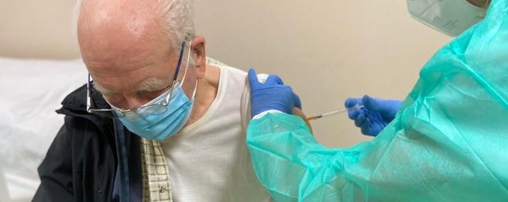 Le Foche: «Sì ai divieti mirati ma la vera sfida restano i vaccini»