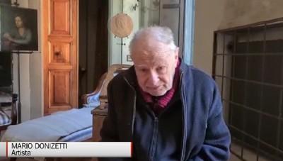 Mario Donizetti: Senza la mia Costanza non mi riconosco