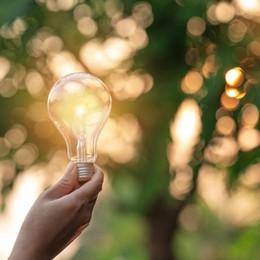 Mercato tutelato dell'energia Abolizione rinviata a gennaio 2023