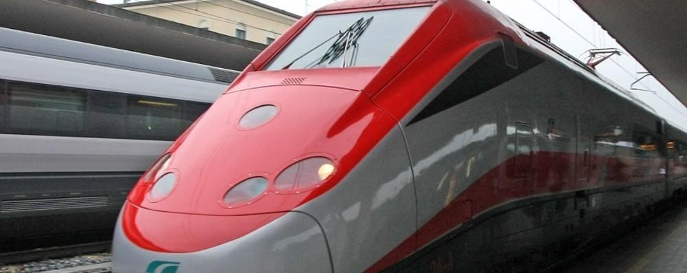Pasqua blindata, estate coi treni Covid-Free Garavaglia: non è il momento di aprire