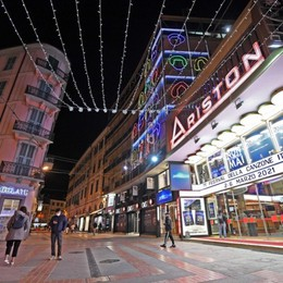 Sanremo 2021, prima serata – Le pagelle