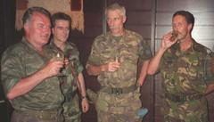 Srebrenica, le ferite aperte Nuova beffa