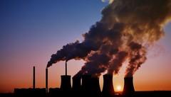Transizione ecologica Vantaggi e criticità