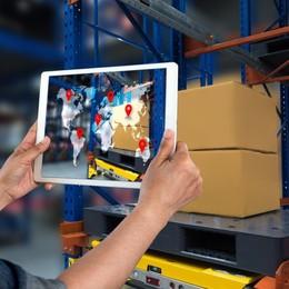 Vendere all'estero diventa digitale. Le strategie per le imprese