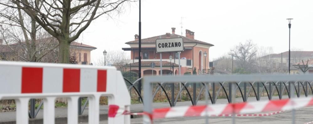 «A Brescia la terza ondata Covid» Ecco che cosa prevedono le restrizioni