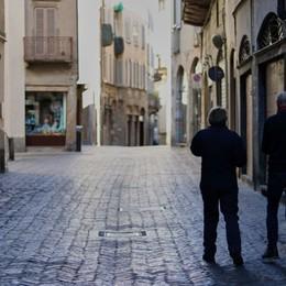 Altre 3 Regioni tornano rosse, Lazio arancio Pandemia Covid, la situazione in Europa
