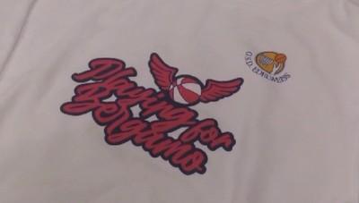 Basket, la Edelweiss Albino e il progetto Playing for Bergamo