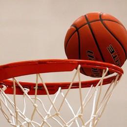 Basket, Treviglio contro Capo d'Orlando Bergamo sfida la capolista Derthona