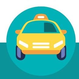 Bergamo, arriva il voucher taxi gratuito per gli spostamenti dei residenti più fragili