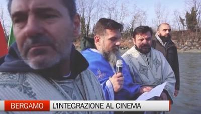 Cinema - IFF: raccontare l' integrazione ai tempi della pandemia