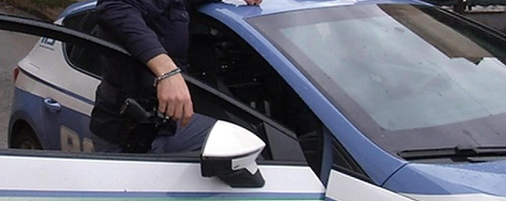 Derubava anziani sui bus a Bolzano:  52enne arrestato a Ponte San Pietro