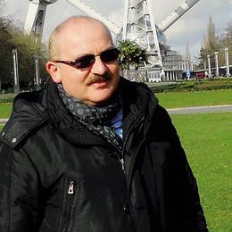 «Emigrare, un'opportunità Ma serve una rete di aiuto»