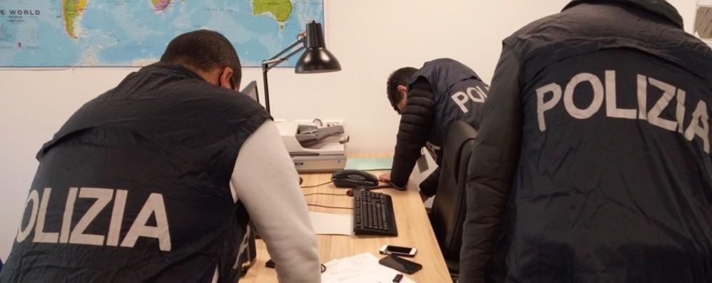 Falsi test per partire da Orio, due titolari di agenzie viaggio denunciati