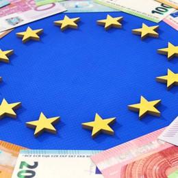 Finanziamenti Ue,una grande occasione per aiutare le nostre aziende