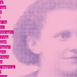 Giornata internazionale della donna Il programma delle iniziative a Bergamo