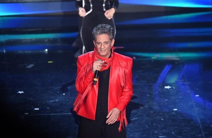 Fiorello Rosario
