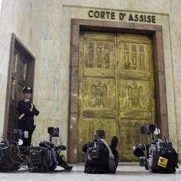 La Magistratura e l'abuso di potere
