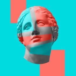 La tracotanza, la saggezza del dolore e il sublime: tre concetti della Grecia classica che ci possono essere utili anche oggi