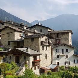 Luoghi del cuore del Fai, c'è Bergamo  È 17ª in Italia con 16 mila voti