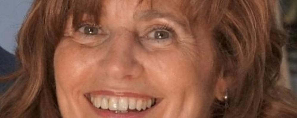 Madone piange la sua maestra di danza Morta a 55 anni Angela Facheris