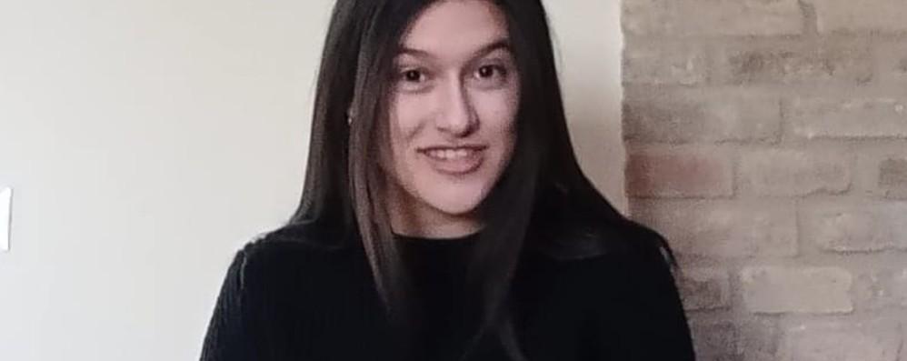 Noor, 16 anni, canta la pandemia Ed è boom su TikTok e Youtube