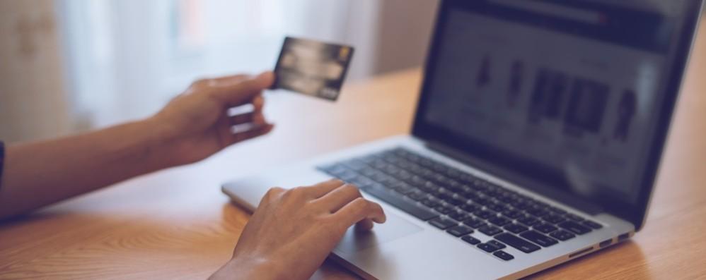 Palafrizzoni, gli appuntamenti si fissano online I servizi comunali con prenotabergamo.it