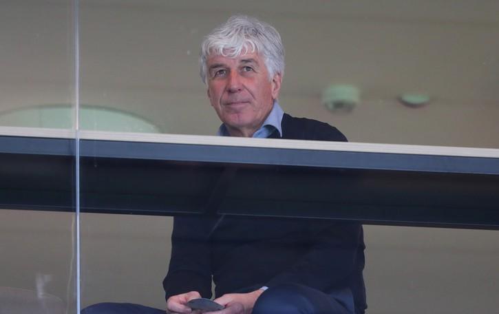 Sampdoria-Atalanta, match analysis. Le mosse di Gasp e i dati che migliorano: ecco le chiavi della vittoria di Genova