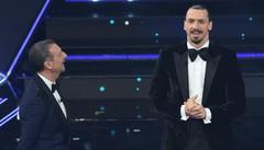 Sanremo pop, caos calmo e tristezza sociale