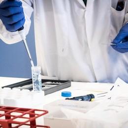Uno studio per capire il virus  La ricerca si estende a tutti i bergamaschi