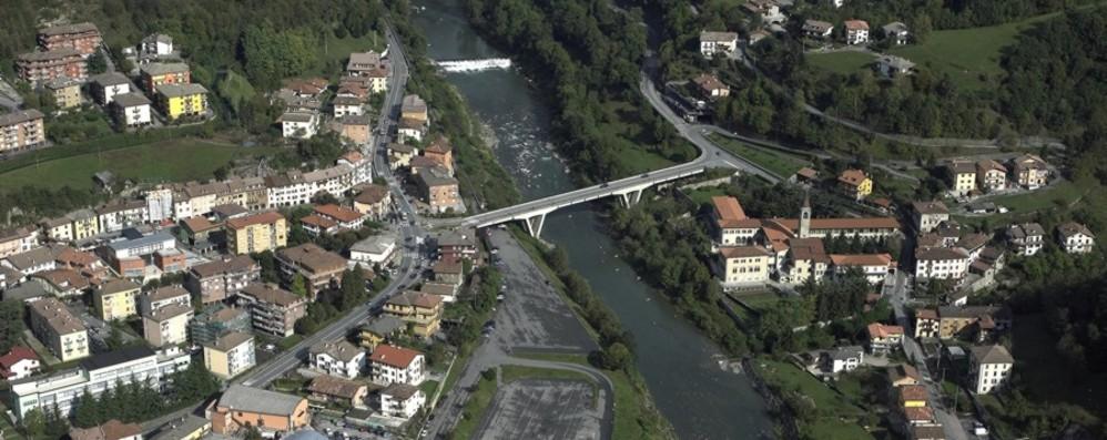 Val Brembana, persi 599 abitanti nel 2020 Pesa l'effetto Covid. E in 12 paesi zero nati