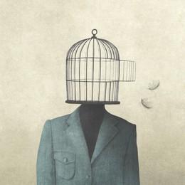 """Vittorio Luigi Castellazzi: la """"libertà"""" non è assenza di limiti, ma saper progettare la propria vita"""