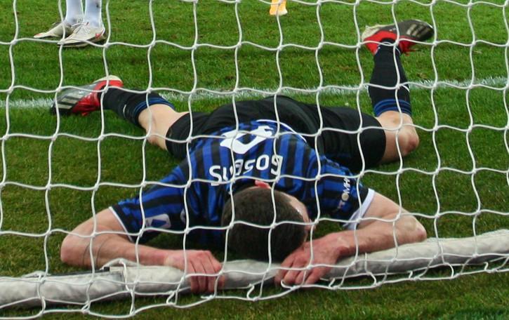 Atalanta-Torino, match analysis.  Le difficoltà sugli esterni e sulla trequarti  (e non è un problema solo  di questo 3-3)