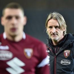 Atalanta-Torino, preview tattica. Il calcio scorbutico di Nicola e la sua passione per le statistiche, che cambiano  le opinioni