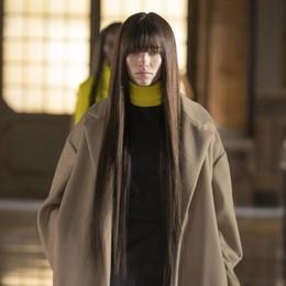 Dal 23 febbraio la settimana della Moda Ecco come sarà, a Milano torna Valentino