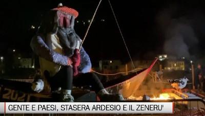 Gente e Paesi, Ardesio e il Zenerù 2021