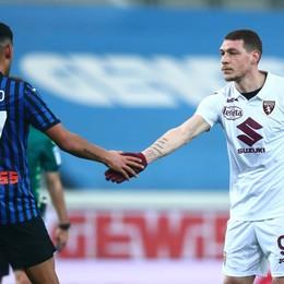 Giusto puntare sulla Coppa Italia E grande «Gallo»