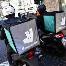 Sindacati Ue accusano piattaforme, aggirano i controlli