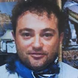 Addio a Guido Colombelli, portato via da un malore: anche l'Atalanta lo piange, per lui arriva la maglia firmata da tutti i giocatori