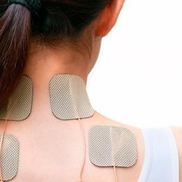 Anche gli impulsi elettrici brevi possono combattere il dolore