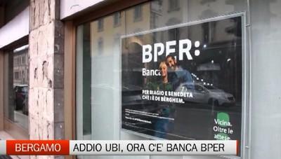 Bper a Bergamo, con la direzione regionale una nuova territorialità