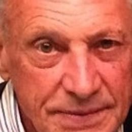 Curò gli spiranesi per 35 anni, ultimo saluto al dottor Pata