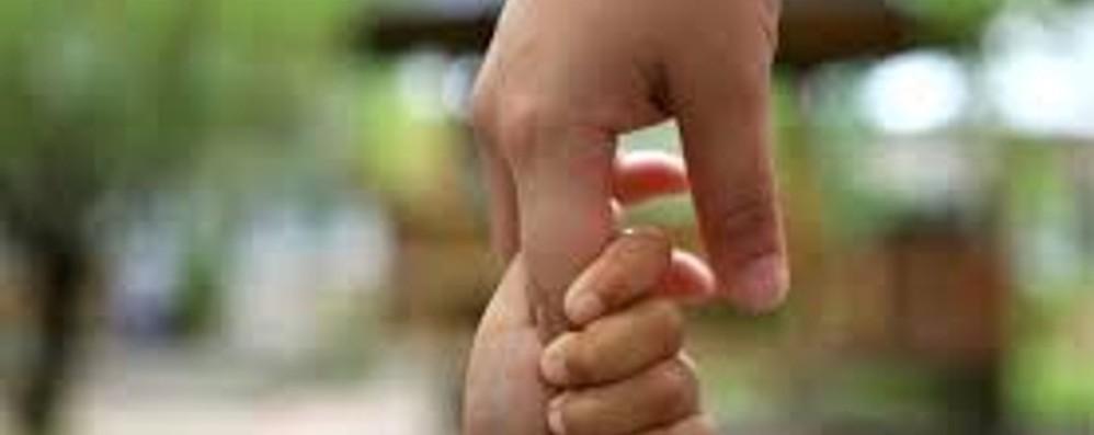 Famiglie in difficoltà per via della pandemia: arrivano 500 euro dalla Regione